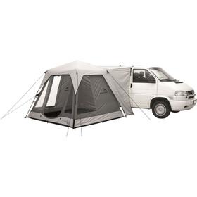 Easy Camp Spokane Tent
